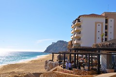 Cabo 2017 415 (bigeagl29) Tags: grand sol mar cabo san lucas mexicon lands end landsend beach resort scenic scenery tourist tourism cabo2017