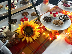 """Sweet as Pie Bar • <a style=""""font-size:0.8em;"""" href=""""http://www.flickr.com/photos/85572005@N00/26448379769/"""" target=""""_blank"""">View on Flickr</a>"""