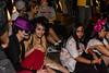 Zombie Walk 2017-046.jpg (Eli K Hayasaka) Tags: brasil sãopaulo zombiewalk zombiewalk2017 centro urbano elikhayasaka centrosp hayasaka cidade brazil sampa zombie