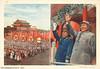 1 May Parade (chineseposters.net) Tags: china poster chinese propaganda 1958 maozedong 毛泽东 zhude 朱德 parade beijing tiananmen may1 internationalworkersday labourday laborday