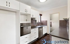 15/11 Albert Street, North Parramatta NSW