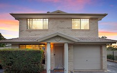 4/48-50 Cobham Street, Kings Park NSW