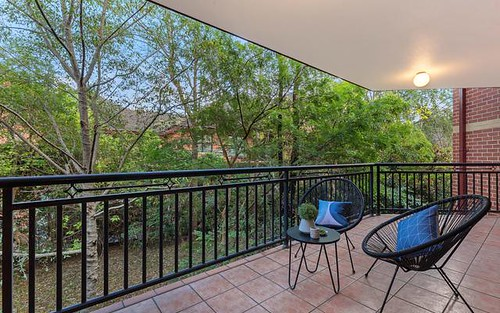 53/3 Williams Pde, Dulwich Hill NSW 2203