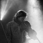 PeterKernel&TheirWickedOrchestra@Antipode-alter1fo (8) thumbnail