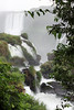 Brazil 2017 09-29 10 Brazil Iguassu Falls Afternoon IMG_3580 (jpoage) Tags: billpoagephotography color digital landscape photography photos picture travel vacation wallpaper southamerica brazil iguassufalls