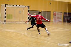 BCH-VRZ_11_11_2017-112 (Tectus) Tags: vrz bch врз бч минифутбол гомель дерби спорт futsal gomel sport