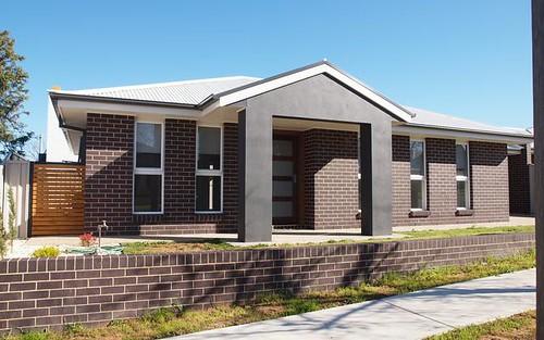 36 Charles Street, Narrandera NSW
