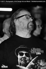 2017 Bosuil-Het publiek tijdens het optreden van Popa Chubby 28-ZW