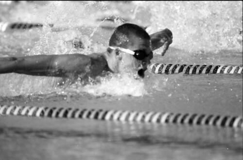 219 Swimming_EM_1989 Bonn