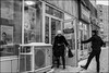 1A7_DSC6850 (dmitryzhkov) Tags: cityscape city europe russia moscow documentary photojournalism street urban candid life streetphotography portrait face stranger man light dmitryryzhkov people walk blackandwhite bw monochrome white