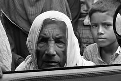 That Old Woman (N A Y E E M) Tags: oldlady rohingya refugee portrait street refugeecamp ukhia coxsbazaar bangladesh carwindow genocide exodus ethniccleansing rohingyagenocide saverohingya crimesagainsthumanity
