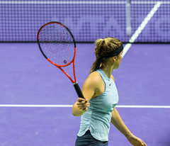 20171025-0I7A1771 (siddharthx) Tags: singapore sg simonahalep carolinegarcia elinasvitolina wtasingapore tennis womenstennis singaporeindoorstadium power grace elegance contest competition 1seed 4seed 6seed 8seed champions rally volley serve powerfulserves focus emotions sports wtatour porscheservesspeed bnpparibas stadium sport people wta winner sign crowd carolinewozniacki portrait actionshots frozenintime