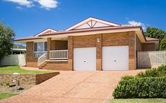 26 Colverwell Crescent, Jerrabomberra NSW