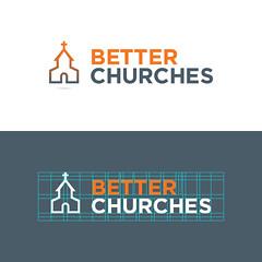 Better Churches