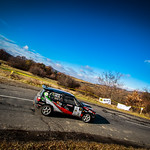"""Bozsva - Telkibánya Rallye 2017 <a style=""""margin-left:10px; font-size:0.8em;"""" href=""""http://www.flickr.com/photos/90716636@N05/26701816119/"""" target=""""_blank"""">@flickr</a>"""