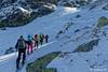 IMG_8781_DxO.jpg (D.Goodson) Tags: didier bonfils goodson 73 alpes ski randonnée rando belledonne chamrousse neige robert lac lessine goodson73 dgoodson flickr