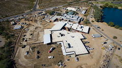171116_PACC Construction_004 (PimaCounty) Tags: pacc sundt construction bond bonds tucson