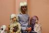 IMG_9417 (Doctor Mur) Tags: bjd dollshe berman souldoll doll leaves