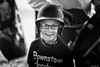 (jsrice00) Tags: leicammonochrom246 50mmf14summiluxasph grandson baseball generations love