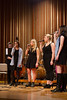 2017 New Student Move In Day-15.jpg (Gustavus Adolphus College) Tags: pc diana draayer vocal jazz ensemble combos 20171119 arts excellence music singing students pcdianadraayer vocaljazzensemble vocaljazzensembleandjazzcombos
