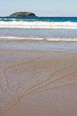 Emerald Beach (.Stephen..Brennan.) Tags: emeraldbeach fa77 pentaxk3 seascape newsouthwales australia au