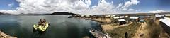 IMG_4594 (massimo palmi) Tags: perù peru titicaca uro uros lagotiticaca laketiticaca floatingislands floating islands isolegalleggianti puno totora