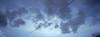 quiet island (Steve only) Tags: hasselblad xpan 445 454 45mm f4 rangefinder kodak pro image 100 film epson gtx970 v750 snap island 梅窩 sky cloud