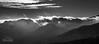Turmoil (photoMakak) Tags: 6d canon6d canon canonef1740mmf4lusm photomakak hiking randonnée peakbagging adirondacks adirondack adk newyork usa adk46ers adk46r adk46er 46ers 46er 46r adk100 ne111 landscape paysage montagne mountain montagnes mountains nuages clouds bigslide