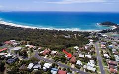8 Vista Way, Scotts Head NSW