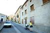 FR10 8706 Saint-Hilaire, Aude (Templar1307   Galerie des Bois) Tags: sainthilaire aude languedoc occitanie france sthilaire