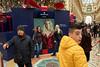 Brilliant (MaCri!) Tags: leica q typ summilux28mmf17asph primelenses street photography candid people color winter christmas brilliant city life milano galleriavittorioemanueleii