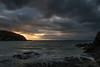 Port-Morvan (Oric1) Tags: 22 canon côtesdarmor france jeanlucmolle oric1 planguenoual portmorvan armorique breizh bretagne brittany eos mer sea sigma 1835mm art hsm f18 sunset