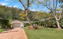 14 Ranch Avenue, Glenbrook NSW