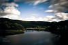 Tintern (ed027) Tags: ifttt 500px trees sky landscape water nature river blue contrast sun sunlight clouds cloudscape architecture movement bridge uk green dark blur mood long exposure colours historical apocalypse natural light wales engineer