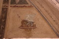 Sepolcro dei Pancrazi_21