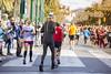 maraton_78 (Almu_Martinez_Jiménez) Tags: bornorun maratón runner run deporte sport life carrera málaga zurich esfuerzo 42195 people deportista corredores sufrir liebre canon canonista