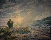"""Henry Tanner - The Good Shepherd, 1914 at New Orleans Museum of Art - New Orleans LA (mbell1975) Tags: neworleans louisiana unitedstates us henry tanner the good shepherd 1914 new orleans museum art la nola """"la nouvelleorléans"""" nouvelleorléans nueva nuova museo musée musee muzeum museu musum müze museet finearts fine arts gallery gallerie beauxarts beaux galleria painting"""