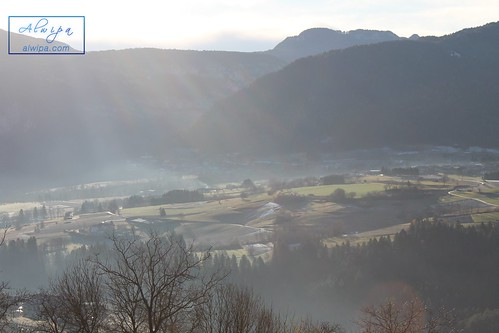 """Trentino Alto Adige • <a style=""""font-size:0.8em;"""" href=""""http://www.flickr.com/photos/104879414@N07/27216232679/"""" target=""""_blank"""">View on Flickr</a>"""