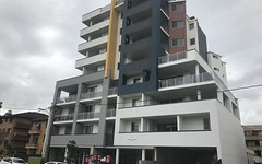 6/74-76 Castlereagh Street, Liverpool NSW