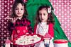 Christmas cookies for Santa (Dimitrie Postelnicu) Tags: botez corporate dimitriepostelnicu fotobucuresti fotograf portret sedintefoto studio studioulcolorat christmas party photosession kids studiostrobe 600ws nikond700 tamron2770vc removedfromstrobistpool nostrobistinfo seerule2