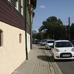 Wernigerode_e-m10_1019032090 thumbnail