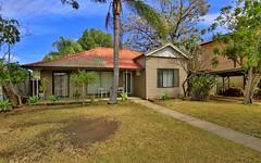 8 White Avenue, Bankstown NSW