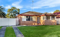 61 Guise Rd, Bradbury NSW