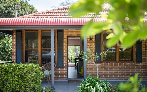 22 Pooley St, Ryde NSW 2112