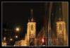 2017.10.28 Amiens by night 11