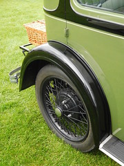 DSCN5525 (Marcin Lichowski) Tags: ireland irish countykilkenny marcinlichowski lichowski style europe green