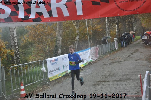 AVSallandCrossloop_19_11_2017_0223