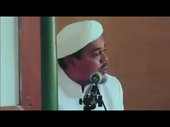 Zikir sesudah shalat menurut habib Rizieq Shihab (nusantara_fahri) Tags: zikir sesudah shalat menurut habib rizieq shihab