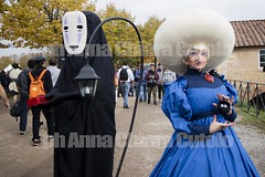 CosplayLucca-89