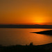 Sunset at Dead Sea [JO]
